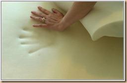 memory-foam-mattress-buying-online