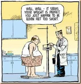 New-Year-Diet-33