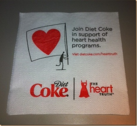 diet-coke-health