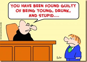 judge_young_drunk_stupid_524355