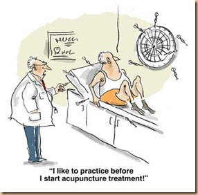 practice-acupuncture