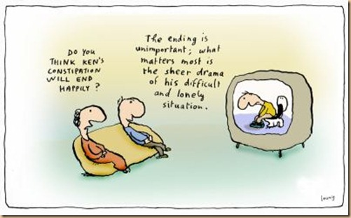Constipation-Leunig